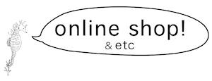 Shoka:onlineshop