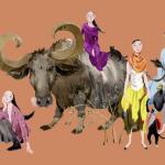 Shoka 常設オープン ARTS&SCIENCE ミナペルホネン ヨーガンレール TOUJOURS
