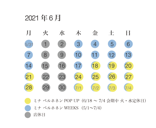 202106_a