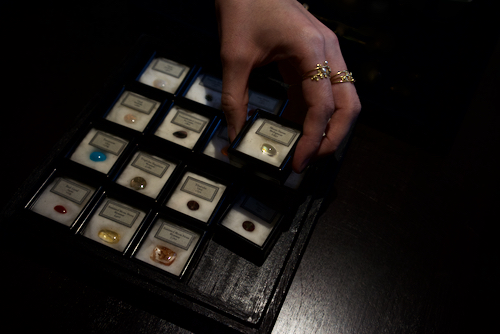 muska jewelry