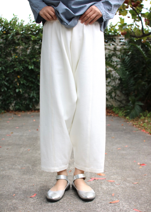 humoresque judo pants Shoka: 通販