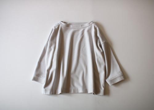 ARTS&SCIENCE  Stand collar box shirt Shoka: 通販