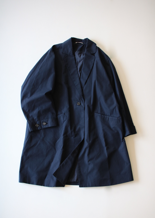 ARTS&SCIENCE   Robe tailored jacket Shoka: 通販