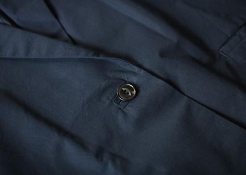 ARTS&SCIENCE  Robe tailored jacket Shoka: 通販