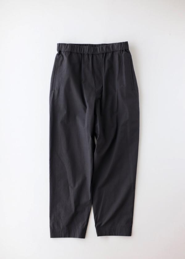 Men's easy pants
