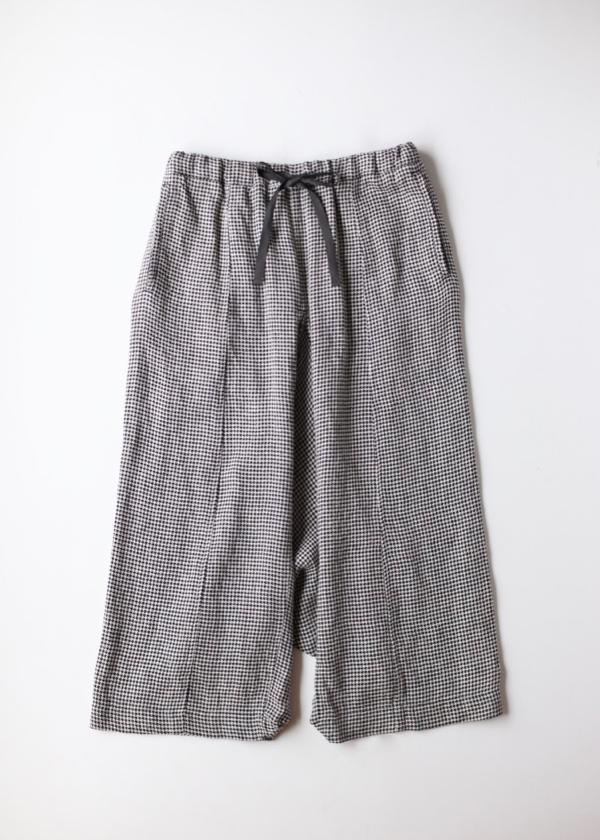 Sarrouel THAI pants small