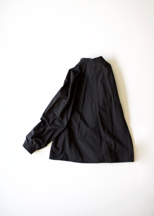 ARTS&SCIENCE Men's easy pants 通販 Shoka: