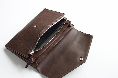ARTS&SCIENCE 4 pocket purse