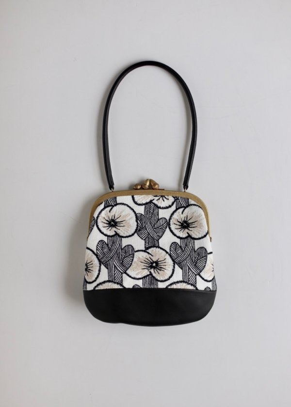cuddle bag  −hanakaze−