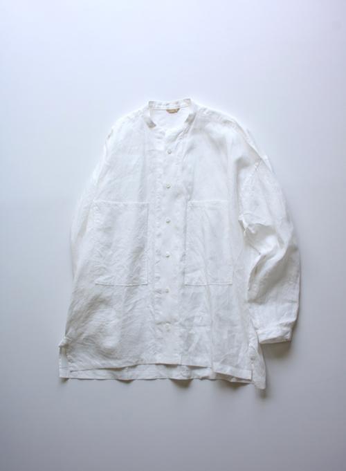 ARTS&SCIENCE   Lartique shirt OOP Shoka: 通販