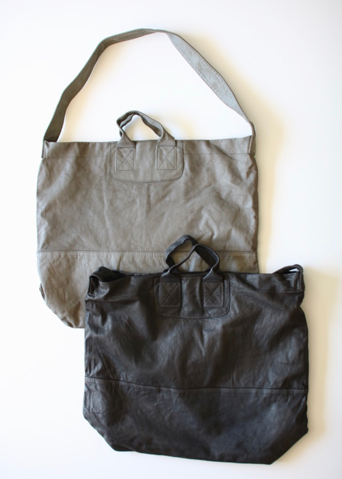 ARTS&SCIENCE 2way bag Shoka: 通販