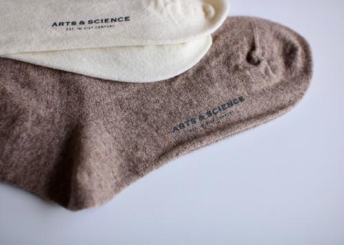 combi color socks 2