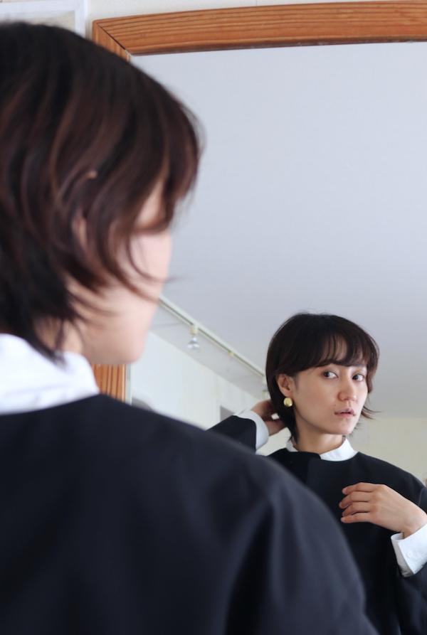 blog_noguchi211001