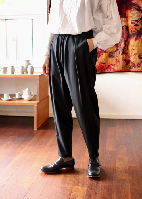 easy pants - 2 color -