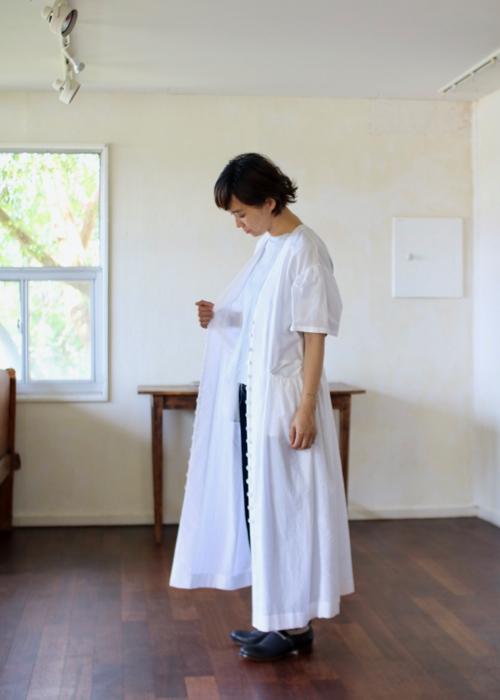 sokeri ドレス