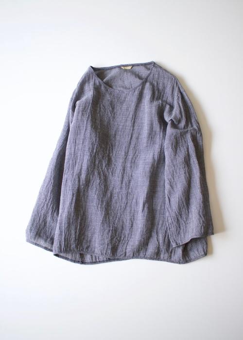 ARTS&SCIENCE Ethnic big T shirt Shoka: 通販