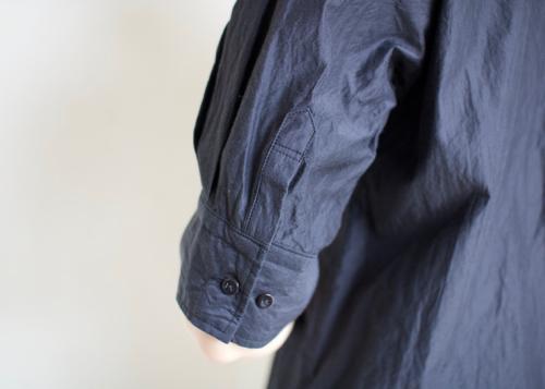 TOUJOURS  Half Sleeve Shirt
