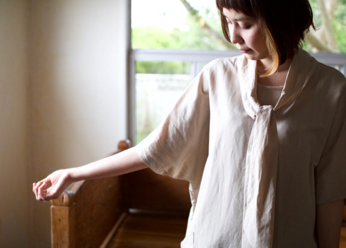 CALEND-OKINAWA カレンド沖縄 Shoka: