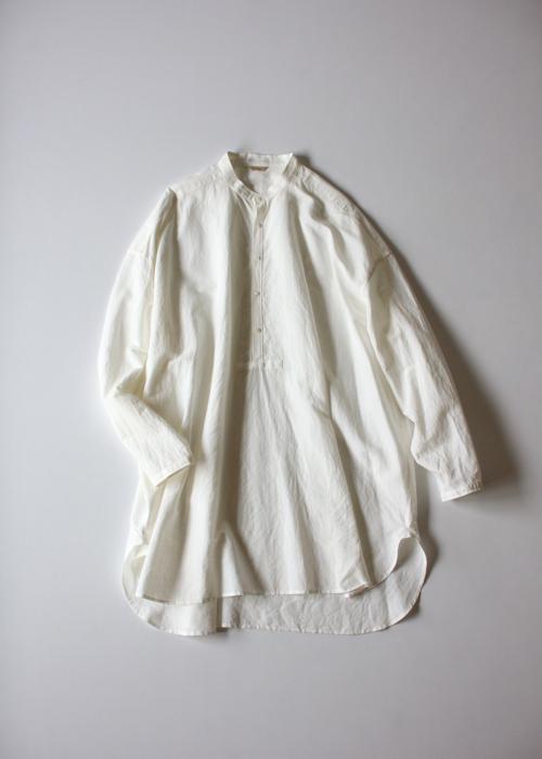 ARTS&SCIENCE  Night shirt OOP Shoka: 通販