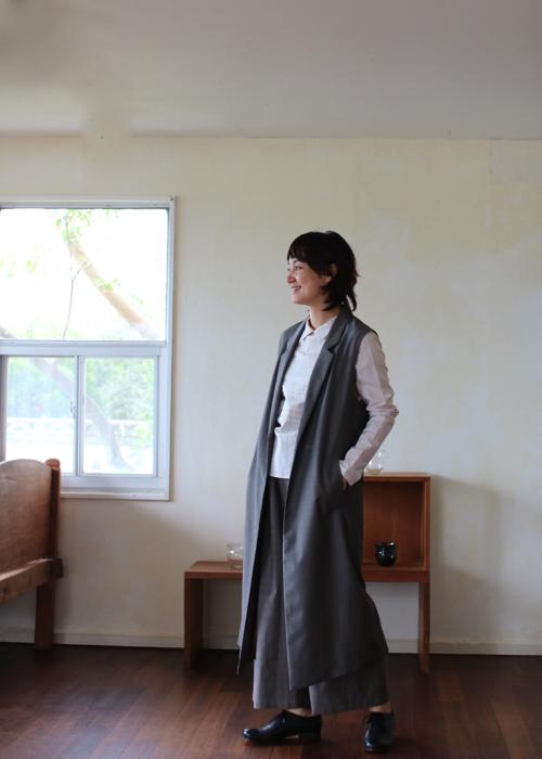 humoresque ARTS&SCIENCE  TOUJOURS ミナ ペルホネン Shoka: 通販