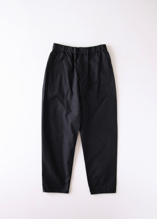 Men's easy pants