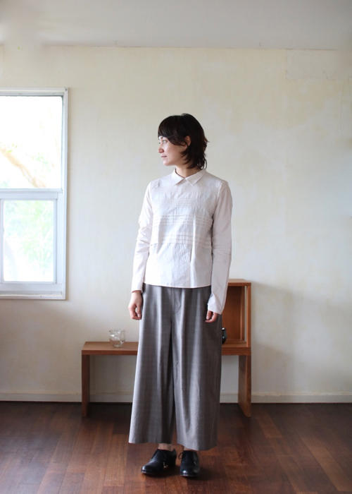 humoresque string pants
