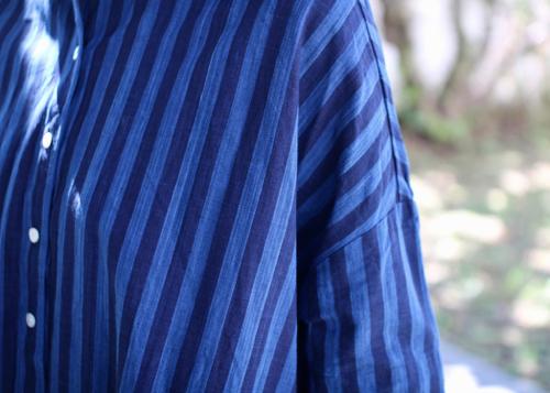 YAMMAブログ20200307