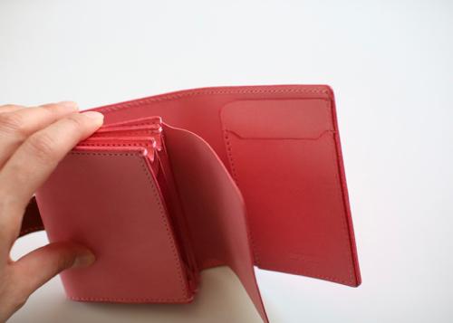 jabara mini wallet