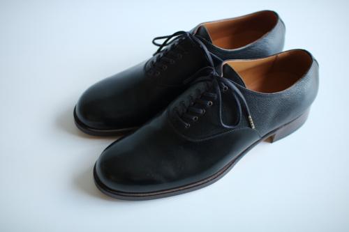 forme   Balmoral plain toe(ff-85) Shoka: 通販