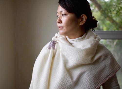 カレンド沖縄 呼吸するジュエリー