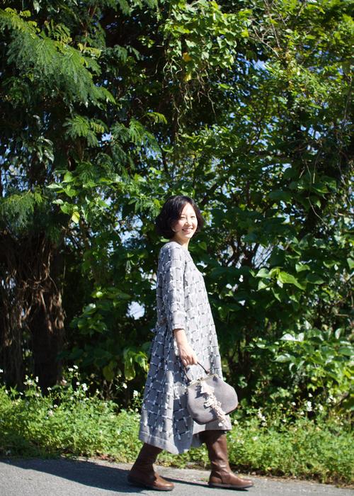 Shoka: CALEND OKINAWA
