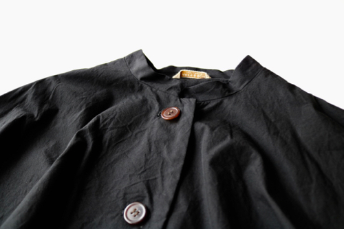 ARTS&SCIENCE       Flat shirt jacket 通販 アーツ&サイエンス