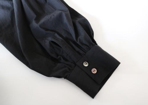 ARTS&SCIENCE  Tuck yoke dress Shoka: 通販