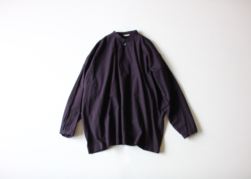 ARTS&SCIENCE Ethnic blouse long sleeve Shoka: 通販