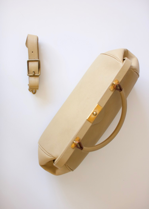 ARTS&SCIENCE Doctor's bag