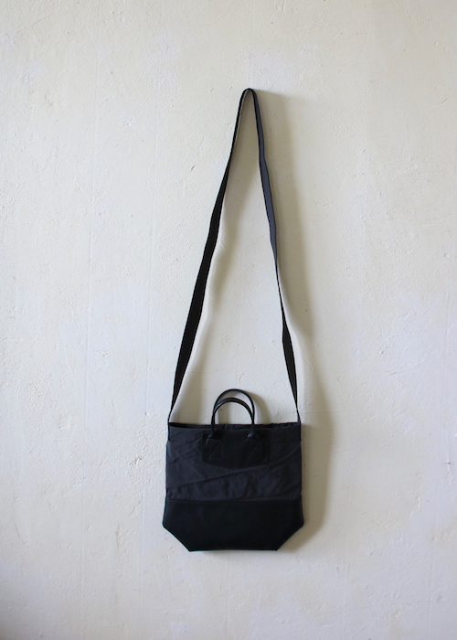 ARTS&SCIENCE       2way bag S  Shoka: 通販