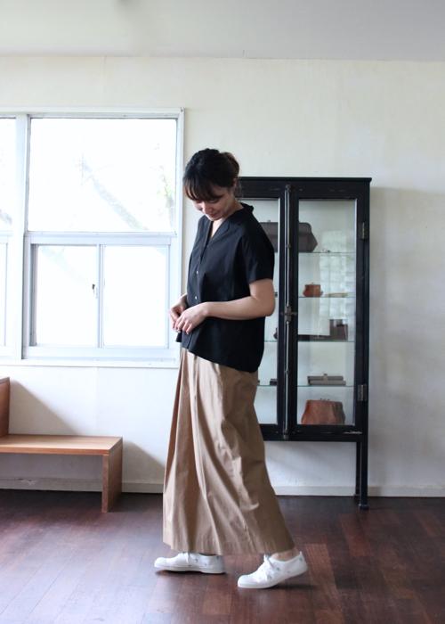 humoresque  tight skirt Shoka: 通販