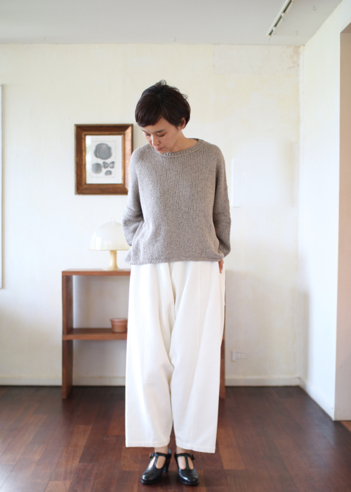 humoresque   judo pants Shoka: 通販