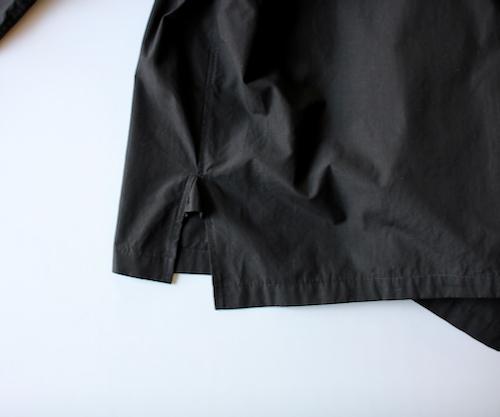 ARTS&SCIENCE   Lartique shirt OOP 通販 アーツ&サイエンス シャツ
