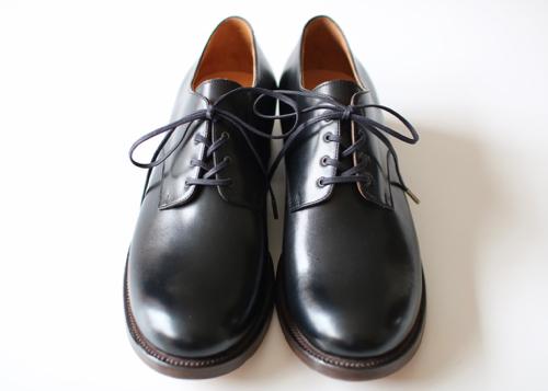 forme 靴 Shoka: