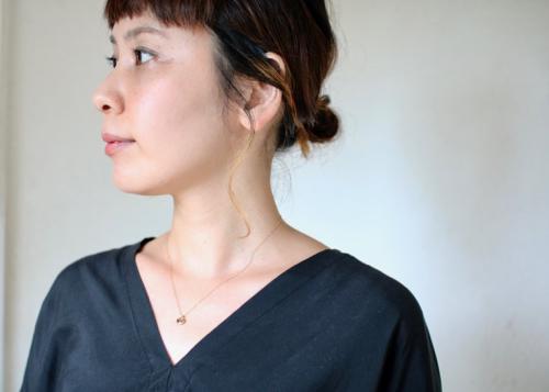 muska jewelry ジュエリー