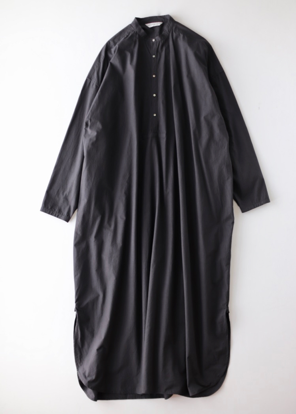 night shirts OOP
