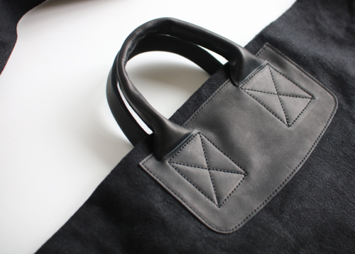 ARTS&SCIENCE       2way bag Shoka: 通販