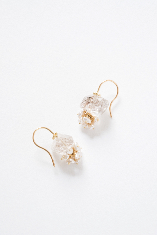 muska jewelry Shoka: