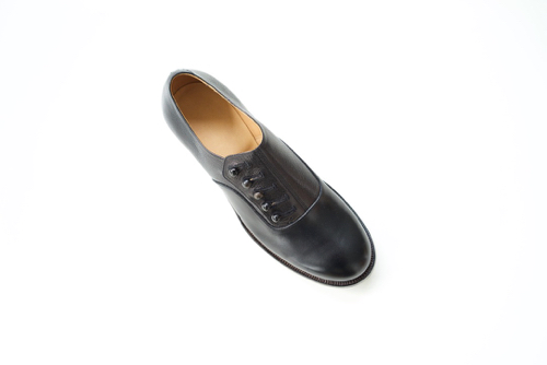forme フォルメ 靴 Shoka: